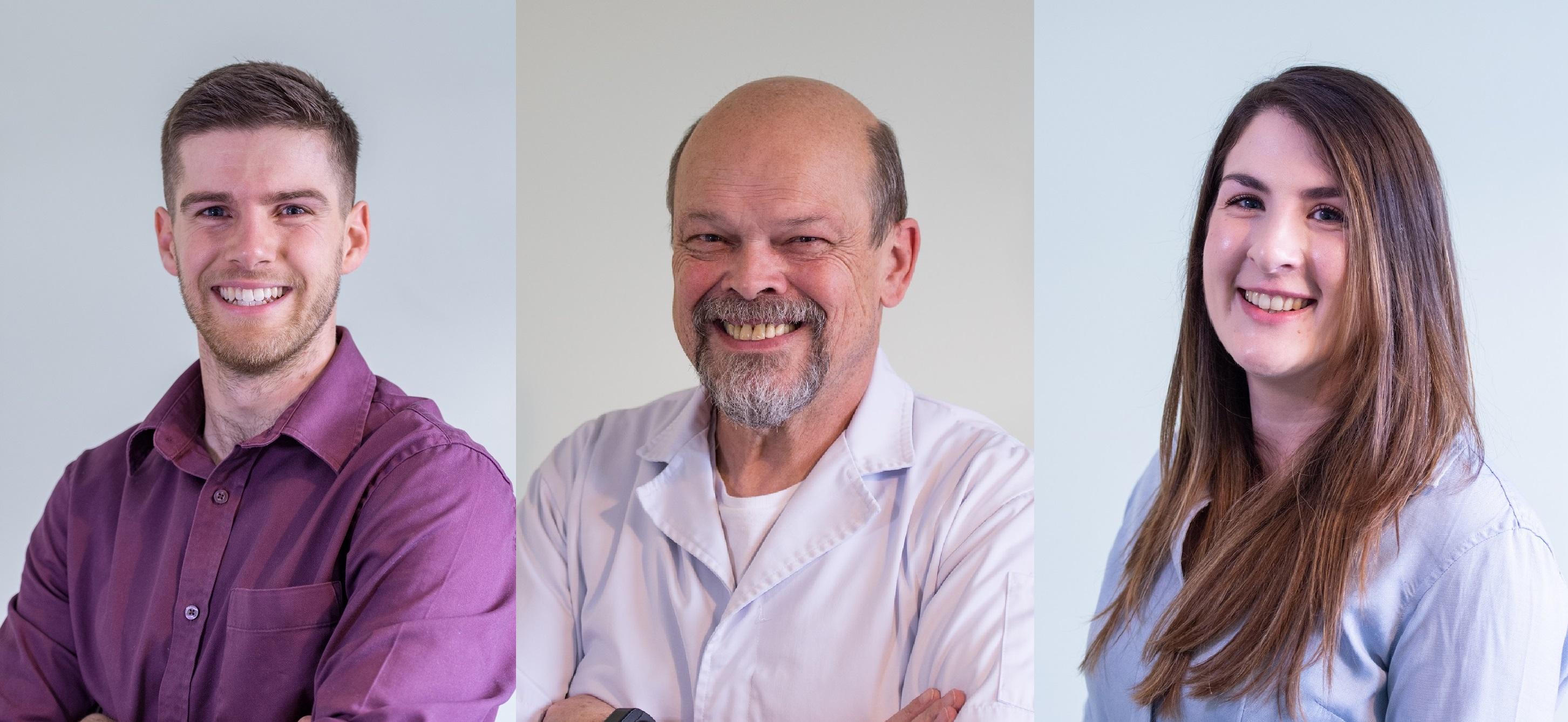 Gloucester Chiropractors